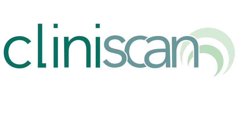 cliniscan-logotipo-boa-vista-rr
