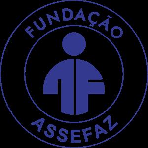 assefaz-logo-convenio-cliniscan