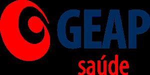geap-convenio-cliniscan