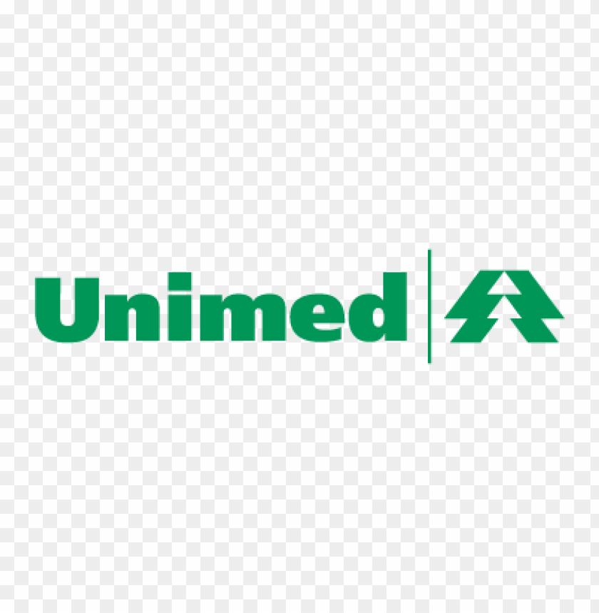 unimed-convenio-cliniscan