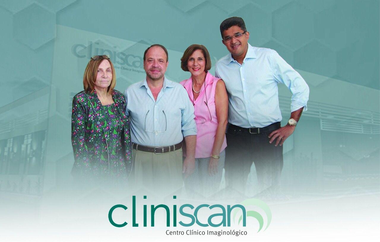 Cliniscan-equipe-Dr-Juliano