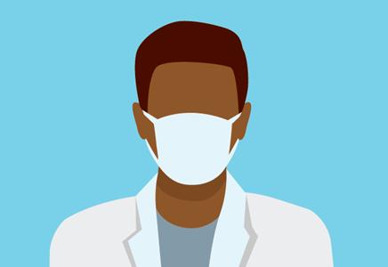 mascara-cliniscan-boa-vista-epi